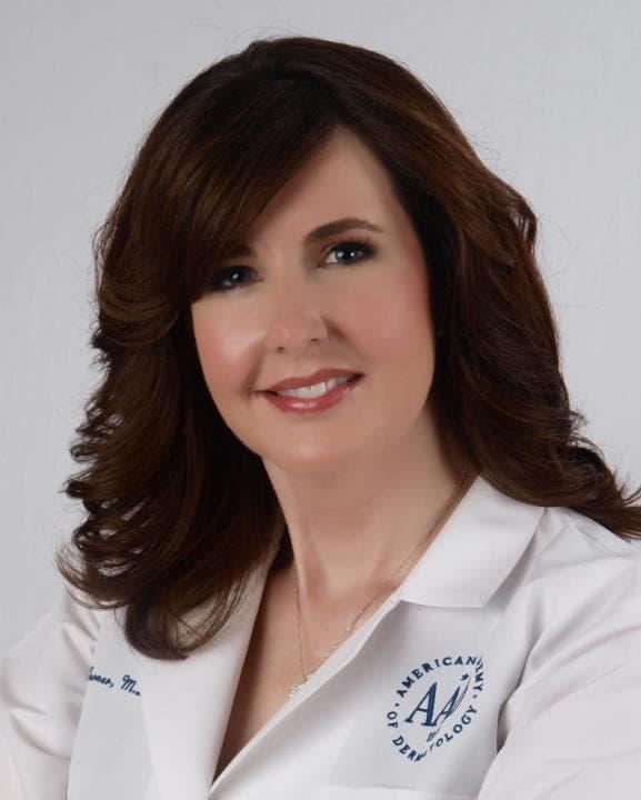 Dr. Ellen O Turner MD