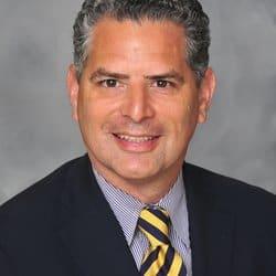 Dr. Bradley L Freilich MD
