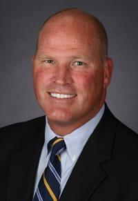 Dr. Robert B Hartman MD