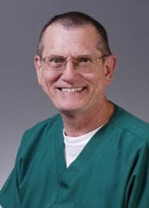 Dr. Joseph M Hagan MD