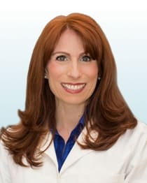 Laura B Destefano, DO Dermatology