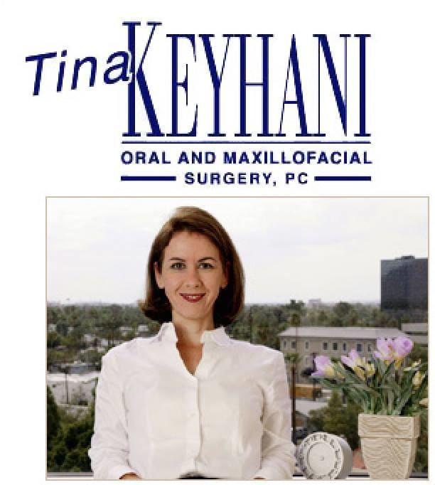 Dr. Jaleh T Keyhani
