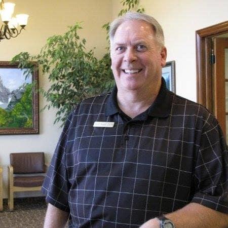 Neil G Baird, DDS General Dentistry