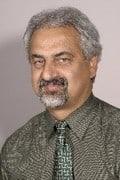 Dr. Daryoosh Valamanesh MD