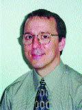 Dr. Stephen D Durrenberger MD
