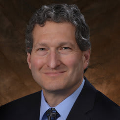Dr. Andrew M Star MD