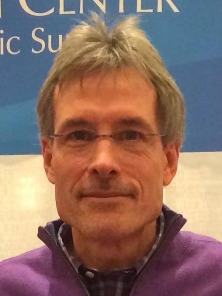 Robert C Langdon, MD Dermatology
