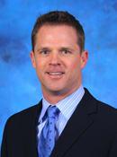 Christopher K Jones, MD Orthopaedic Surgery
