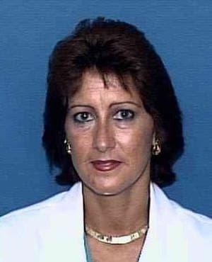 Laida N Casanova, MD Obstetrics & Gynecology