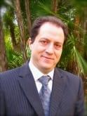Dr. Jean-Pierre S Awaida MD