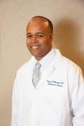 Dr. Thesselon W Monderson MD