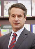 Dr. David R Staskin MD