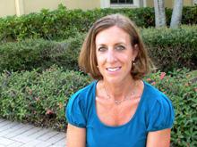 Nadia R Levinson, MD Adolescent Medicine