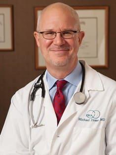 Michael R Drews, MD Obstetrics & Gynecology