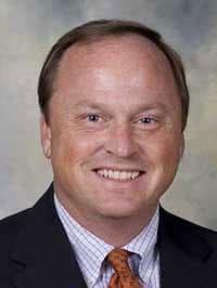 Dr. Henry R Preston MD