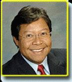Dr. Max D Gucilatar MD