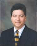 Dr. John G Tye MD