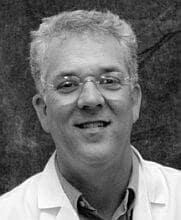 Dr. David R Segrest MD