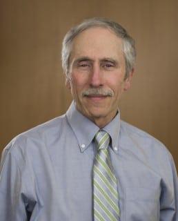 Dr. Jonathan J Hurst MD
