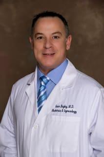 Dr. Jason S Begley MD