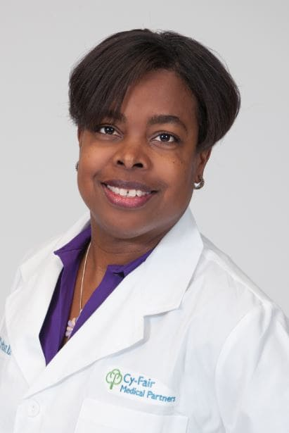 Dr. Kimberly D Williams-Watson MD