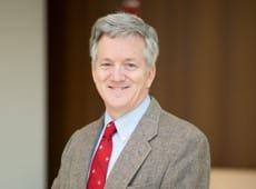 Dr. Christopher P Mcmanus MD