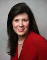 Dr. Barbara L Rowland MD