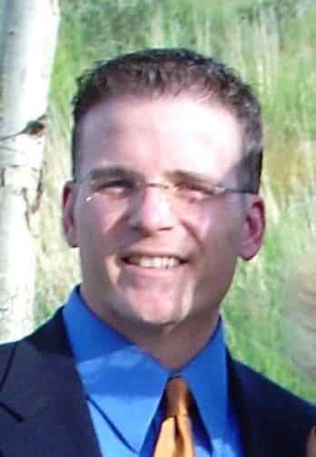 Dr. Brian J Flynn MD