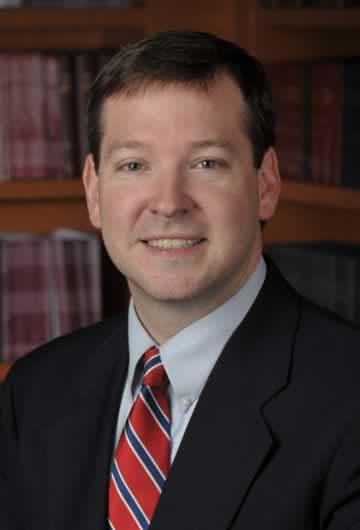 Dr. Kevin J Collins MD