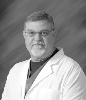Dr. Joe I Hall MD