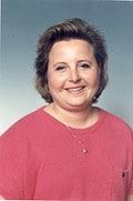 Dr. Monica A Philipkosky MD