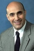 Dr. Jacob Zamstein MD