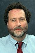 Dr. James R Gillespie MD
