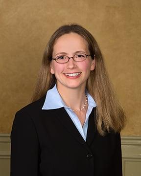 Dr. Lili G Kaplan MD