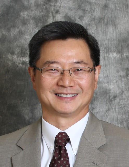 Dr. Virak Tan MD