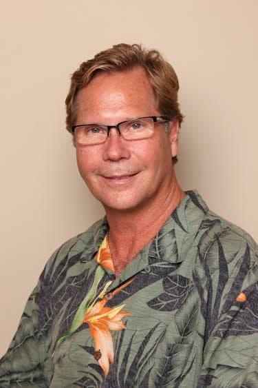 Dr. John A Merrill