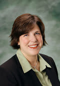 Dr. Julie C Munson-Jackson MD