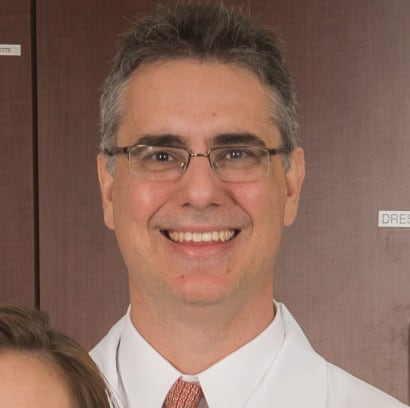 Dr. Joseph T Gallagher MD