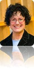Dr. Colleen M Vallad-Hix DO