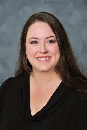 Dr. Amy C Sorrells MD