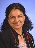 Dr. Varalakshmi Niranjan MD