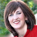 Dr. Elizabeth N Coronado MD