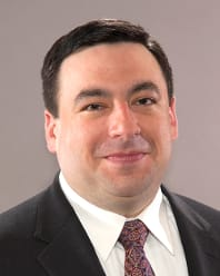 Benjamin B Barden, MD Orthopaedic Surgery