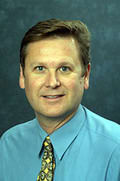 William B Smith, MD Allergy & Immunology