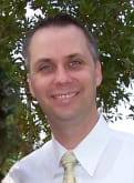 Ronald B Johnston, MD Dermatology