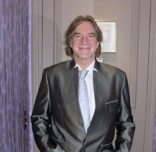 Dr. Eric R Ehlenberger MD
