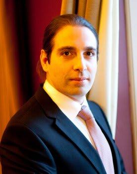 Marwan R Khalifeh, MD General Surgery