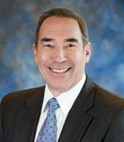Dr. Daniel M Theberge MD