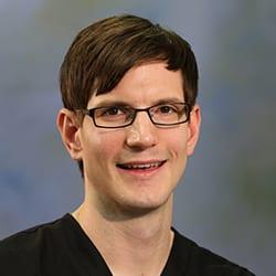 Thomas A Pietras, MD Dermatology