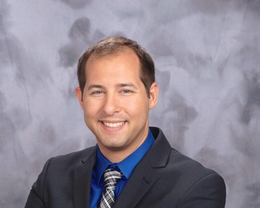 Dr. Matthew M Schultzel DO